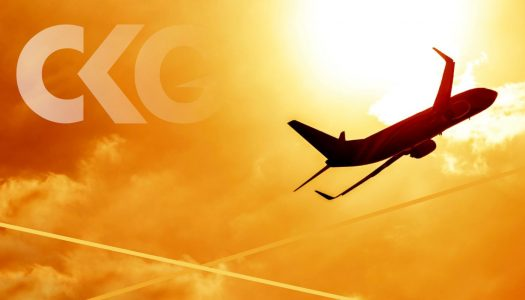 CKG is an investment company that bridges the gap between Australia and developing countries.